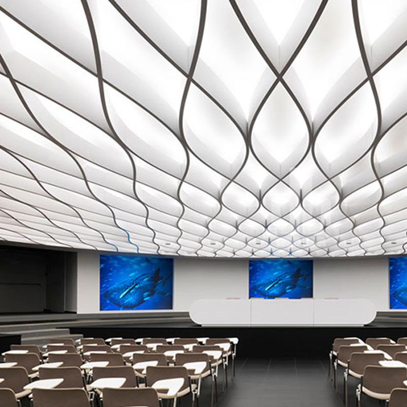 کنفرانس بینالمللی محاسبات، نشست علمی